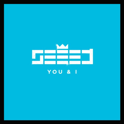 You & I (New Mix)