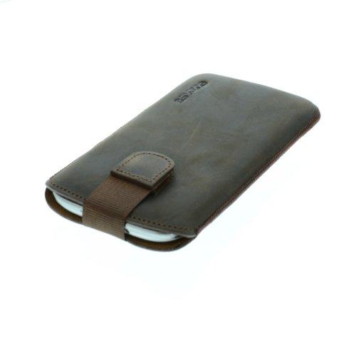 original-exxcase-r-hochwertige-ledertasche-leder-tasche-antik-dunkel-braun-fur-nokia-lumia-920-900-m
