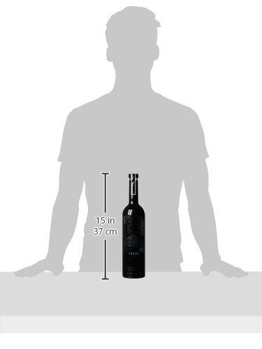 Belvedere-Wodka-Intense-1-x-1-l