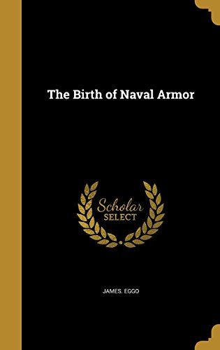 the-birth-of-naval-armor