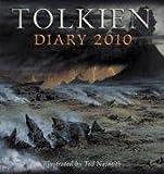 Tolkien Diary 2010