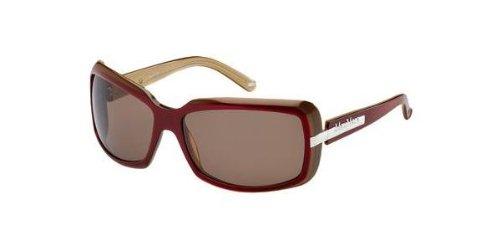 occhiali-da-sole-mm-970-s-co-acetato