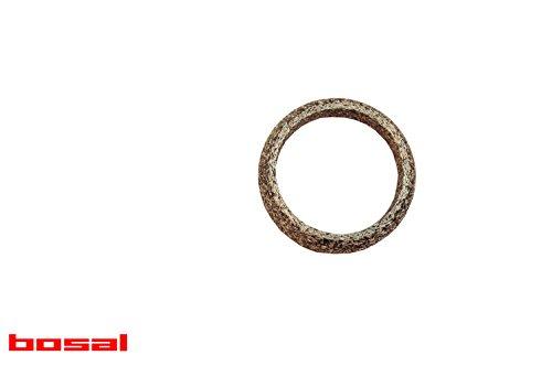 Preisvergleich Produktbild Bosal 256-099 Dichtring, Abgasrohr