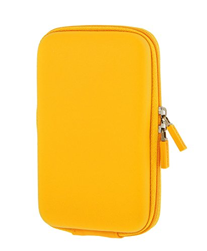moleskine-funda-protectora-color-amarillo-anaranjado-14-cm-moleskine-non-paper