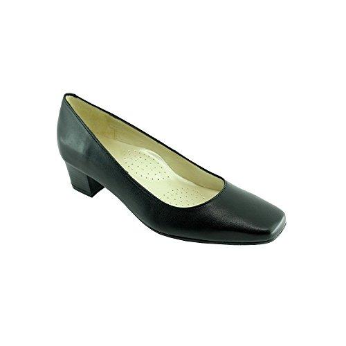 scarpe-nero-col-tacco-hostess-edipo-p-nero-t-39