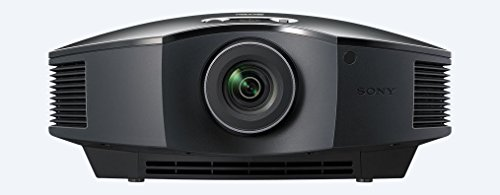 0ANSI Lumen SXRD 1080p (1920x 1080) schwarz Projektor-FH300L (1800ANSI Lumen, SXRD, 1080p (1920x 1080), 16: 9, 1016-7620mm (40-300), 1,016-7,624M) ()