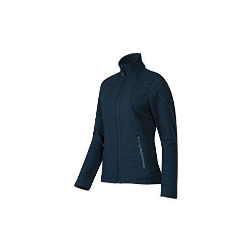 Mammut Argentera ML Women's Jacket marine/chill