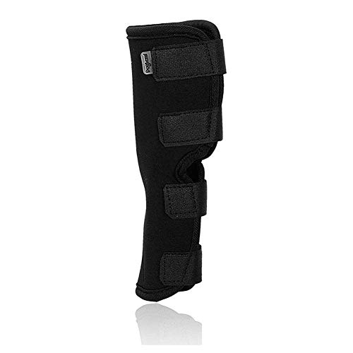 EUYOUZI Dog Front & Rear Leg Kneees Brace Sleeves Hock, Pet Dog Supportive Rear Dog Compression Leg Joint Wrap, Heals Prevents Injuries Sprains Helps Loss Stability Caused Arthritis