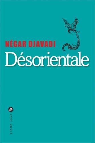 """<a href=""""/node/142412"""">Désorientale</a>"""