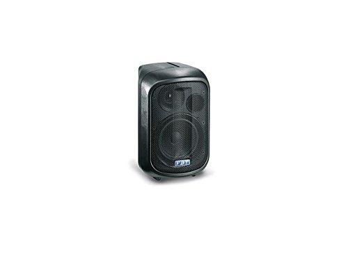 Lautsprecher Fbt (FBT J 5A PA-Lautsprecher schwarz)