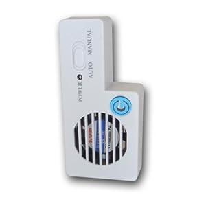 Nintendo Wii – Cooler