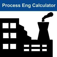 Process Eng Calculator