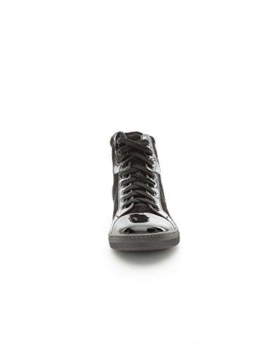 Nero Giardini A309610D Sneakers Donna Nero