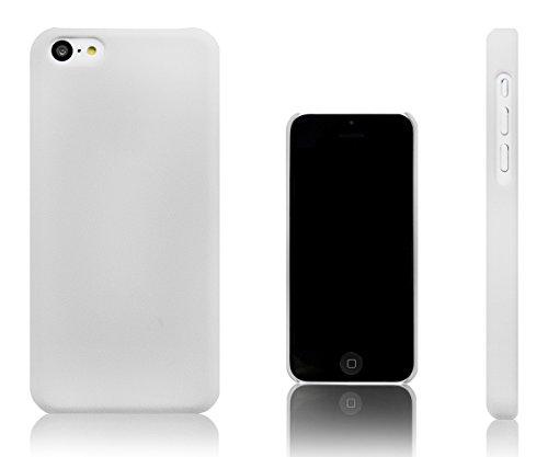 xcessor-pietra-arenaria-rigida-per-plastica-custodia-per-apple-iphone-5c-con