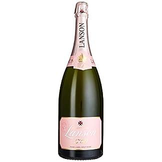 Lanson-Rose-Label-Champagner-Magnum-1-x-15-l