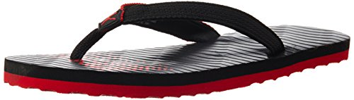 Puma-Unisex-Miami-Fashion-DP-Rubber-Flip-Flops-Thong-Sandals