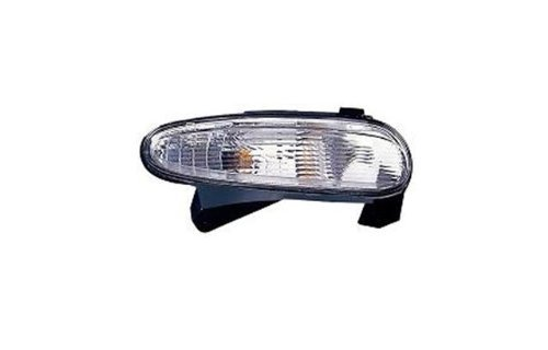 buick-passenger-side-replacement-bumper-signal-light-by-top-deal