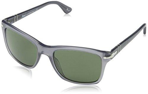 persol-0po3135s-occhiali-da-sole-uomo-grigio-opal-grey-103631-taglia-unica-taglia-produttore-one-siz