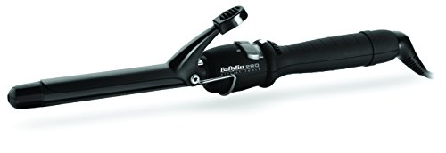 babyliss-19-mm-pro-ceramic-dial-a-heat-tong