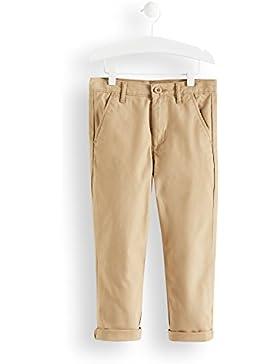 RED WAGON Pantalones Niños