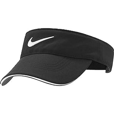Nike Men's Tech Tour Visor -
