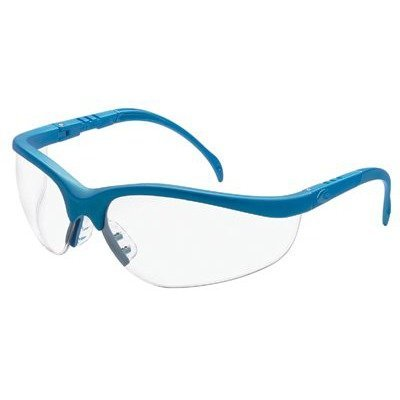 septls135kd120-klondike-protective-eyewear-by-crews