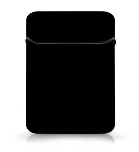 colorfulbags-black-design-16-17-173-inch-new-neoprene-waterproof-dustproof-drop-proof-laptop-sleeve-