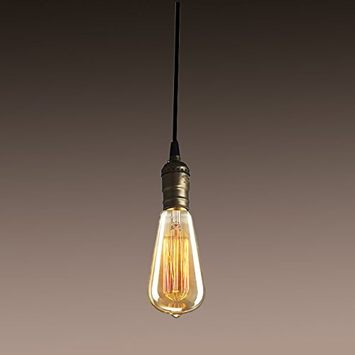 retro-industrial-bronze-edison-bulb-hanging-lamp-full-set-pendant-light-fixture