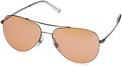 Gucci GG 2245/S DP - Gafas de sol, Unisex