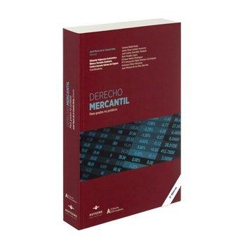 Derecho Mercantil (LEX ACADÉMICA)