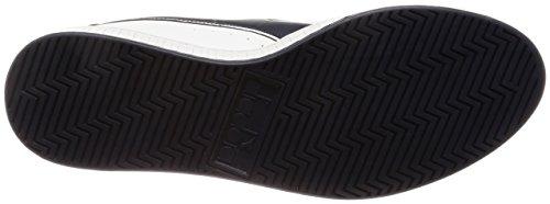 Zoom IMG-3 diadora game p scarpe sportive