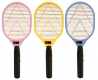 flycatcher-electronic-fly-wasp-mosquito-killer-electric-tennis-racquet-style-swatter-kills-flying-in