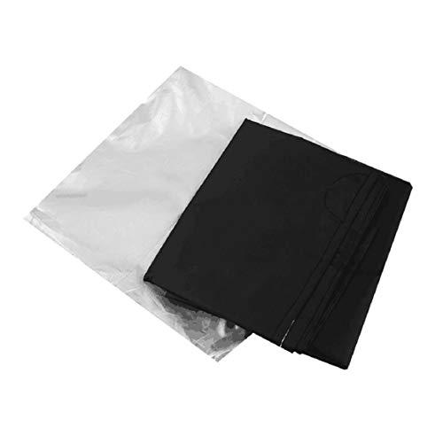 Fogli-della-finestra-del-parabrezza-di-Sun-del-parabrezza-dello-Car-Visor-Front-Cover-posteriore-Finestra-Parasole-UV-Protect-Auto-Window-Film-con-magnete