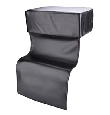 Ardisle Extra Thick Child Chair Seat Booster Cushion Salon Barber Haircut Hairdressing