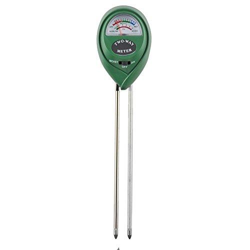 xlux-t12-2-en-1-testeur-de-ph-du-sol-et-capteur-dhumidite-pour-plantes-dinterieur-et-jardin-pelouse-