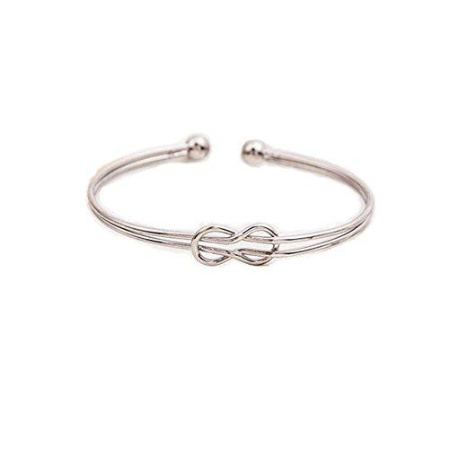 overmal-femmes-mode-geometrique-de-charme-open-hollow-bracelet-avec-des-bijoux-argent