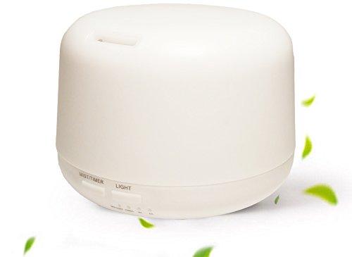 benice-diffusore-di-aromi-300ml-umidificatore-con-lampada-di-fragranza-calda-illuminazione-elettrica