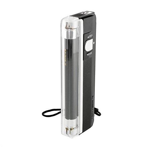 Handheld-blacklight (Tiptiper 241U1 6
