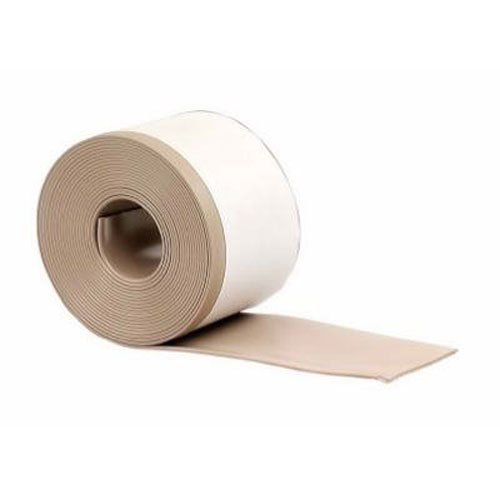 m-d-products-4in-x-20-beige-cove-wall-base-vinyl-rolls-93187