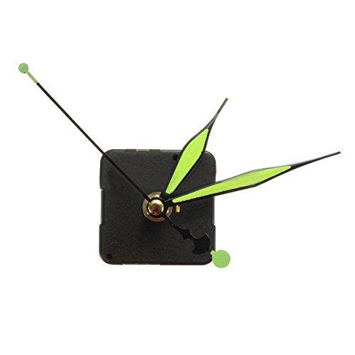 mouvement-dhorloge-sodialr2pcs-aiguilles-lumineuses-diy-quartz-horloge-broche-mouvement-mecanisme-ou