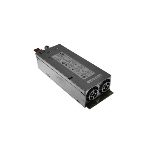 Hewlett Packard DPS-800GB A hotplug power supply HP Proliant 379123-001