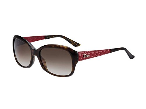 christian-dior-sunglasses-cd-coquette-2-s-silver-063cc-coquette2