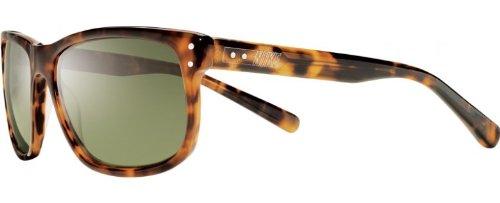 Nike Sonnenbrille (VINTAGE 80 EV0632 204 58)