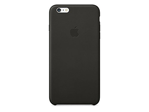apple-mgqx2zm-a-iphone-6-plus-leder-hlle-schwarz