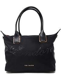 31393f508 Amazon.co.uk  Ted Baker - Totes   Women s Handbags  Shoes   Bags