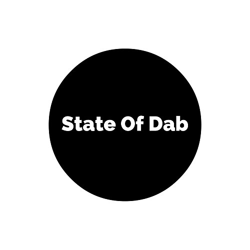 State of Dab [Explicit]