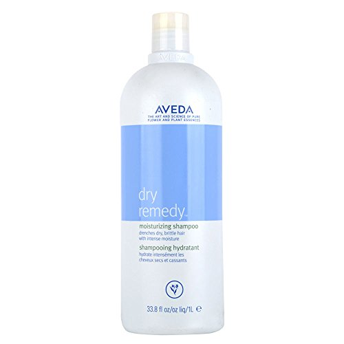 aveda-shampoo-remedy-idratante-linea-dry-remedy-per-idratare-1000ml
