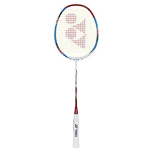 Badminton Nylon Shuttlecocks Sport Gentle Weißes Yonex Mavis 10 Shuttles Tube Von 3