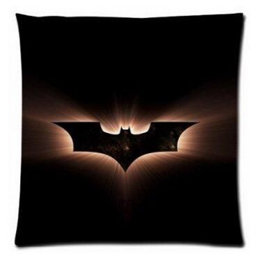 uk-jewelry-diy-popular-batman-vintage-home-textile-throw-best-back-skin-two-size-bedding-set-pillowc