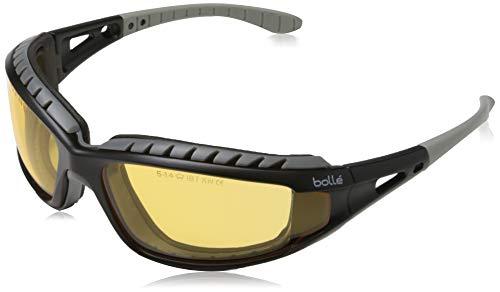 Bolle TRACPSJ Tracker - Gafas de seguridad